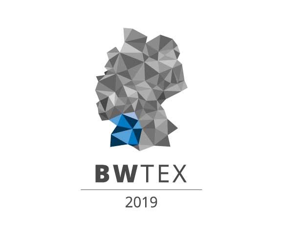BW Tex 2019