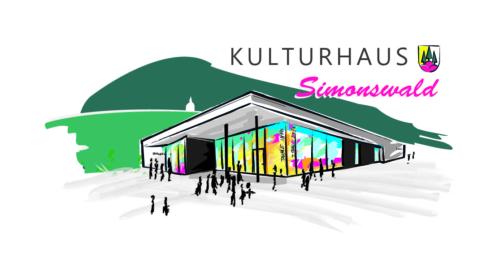 Kulturhaus Simonswald